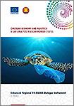 Circular Economy and Plastics: A Gap-Analysis in ASEAN Member States