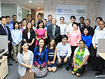 IGES and UNFCCC Establish Regional Collaboration Centre for Asia-Pacific Region