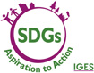 SDGs-logo