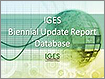IGES Biennial Update Report (BUR) Database