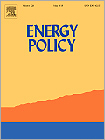 Can Japan Enhance Its 2030 Greenhouse Gas Emission Reduction Targets? Assessment of Economic and Energy-Related Assumptions in Japan's NDC