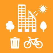 11.6 REDUCE THE ENVIRONMENTAL IMPACT OF CITIES