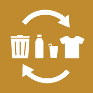 12.5 SUBSTANTIALLY REDUCE WASTE GENERATION