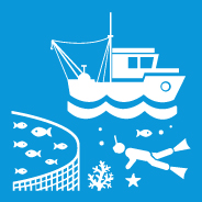 14.7 INCREASE THE ECONOMIC BENEFITS FROM SUSTAINABLE USE OF MARINE RESOURCES