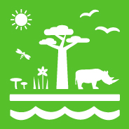 15.5 PROTECT BIODIVERSITY AND NATURAL HABITATS