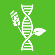 15.6 PROMOTE ACCESS TO GENETIC RESOURCES AND FAIR SHARING OF THE BENEFITS