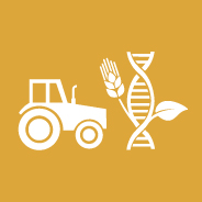 2.a INVEST IN RURAL INFRASTRUCTURE, AGRICULTURAL RESEARCH, TECHNOLOGY AND GENE BANKS
