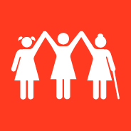 5.1 End Discrimination Against Women and Girls