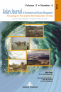 Mitigation Co-Benefits of Adaptation Actions in Agriculture: An Opportunity for Promoting Climate Smart Agriculture in Indonesia