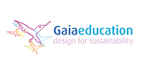 GaiaEducation