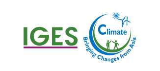 IGES Climate