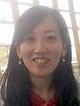Noriko Shimizu