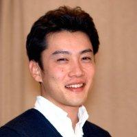 Muneyuki Nakata