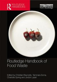 Apprehending food waste in Asia: policies, practices and promising trends