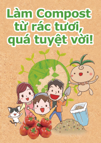 Compost Manual for Kids_VN_cover