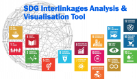 https://sdginterlinkages.iges.jp/visualisationtool.html