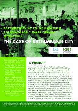 Participatory_Waste_Management_Initiative_Battambang_case_study