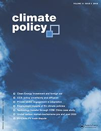 Comparative assessment of Japan's long-term carbon budget under different effort-sharing principles