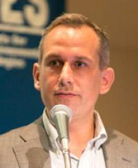 Eric ZUSMAN   IGES